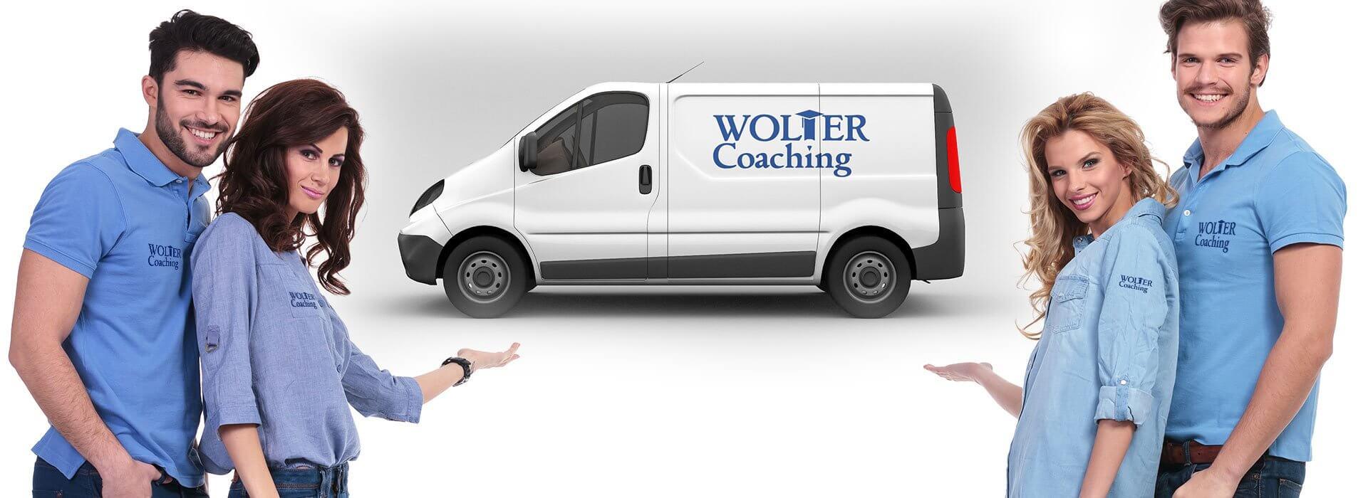 Bild Auto   Wolter Coaching