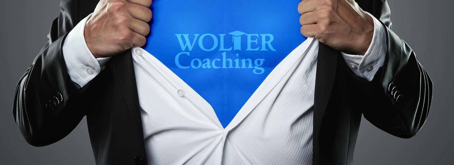 Bild Mensch   Wolter Coaching