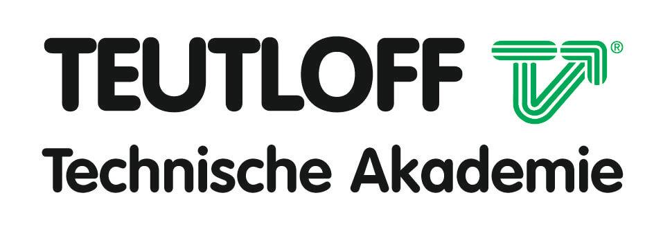 Teutloff