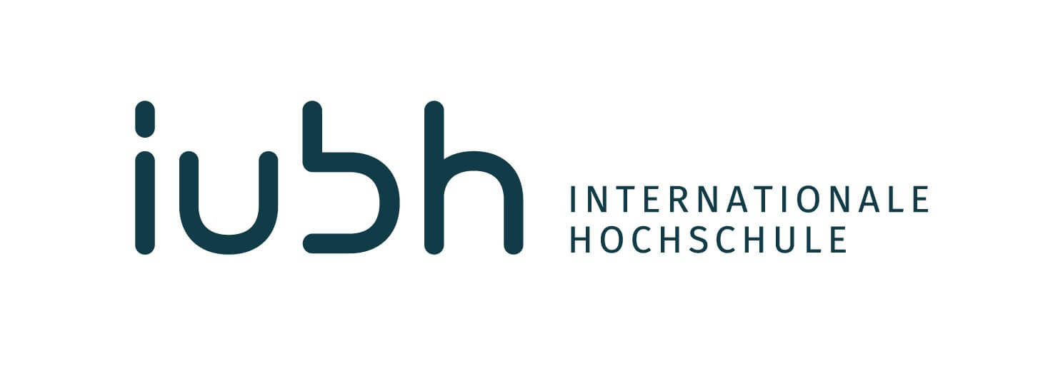 IUBH - Internationale Hochschule